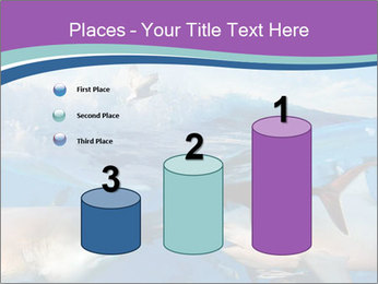 0000062461 PowerPoint Templates - Slide 65