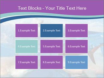 0000062461 PowerPoint Template - Slide 68