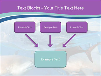 0000062461 PowerPoint Template - Slide 70