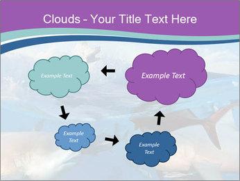 0000062461 PowerPoint Template - Slide 72