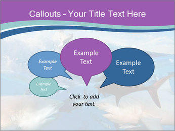 0000062461 PowerPoint Templates - Slide 73