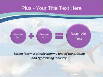 0000062461 PowerPoint Template - Slide 75