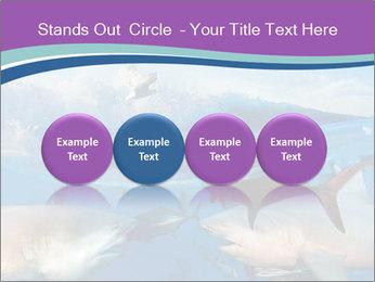 0000062461 PowerPoint Template - Slide 76