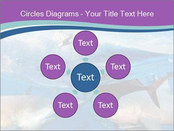 0000062461 PowerPoint Template - Slide 78