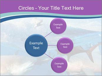 0000062461 PowerPoint Template - Slide 79