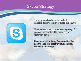0000062461 PowerPoint Templates - Slide 8