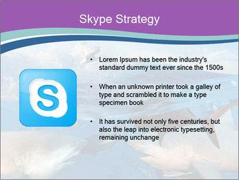 0000062461 PowerPoint Template - Slide 8