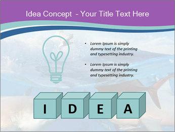 0000062461 PowerPoint Template - Slide 80