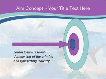 0000062461 PowerPoint Template - Slide 83
