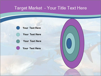 0000062461 PowerPoint Templates - Slide 84