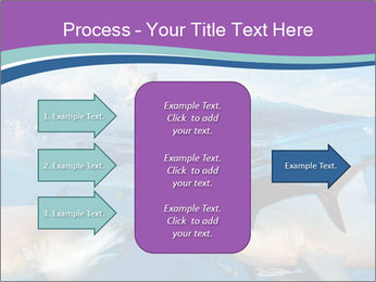 0000062461 PowerPoint Templates - Slide 85
