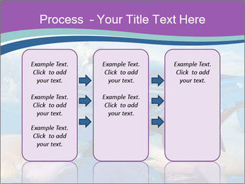 0000062461 PowerPoint Templates - Slide 86