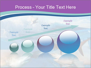 0000062461 PowerPoint Templates - Slide 87