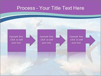0000062461 PowerPoint Template - Slide 88