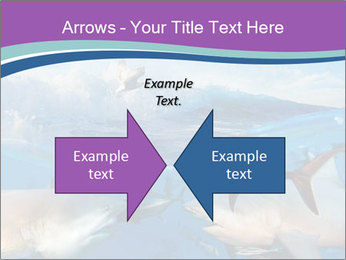 0000062461 PowerPoint Template - Slide 90