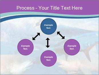 0000062461 PowerPoint Template - Slide 91