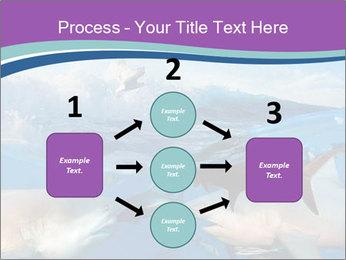 0000062461 PowerPoint Template - Slide 92