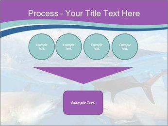 0000062461 PowerPoint Template - Slide 93