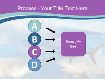 0000062461 PowerPoint Templates - Slide 94