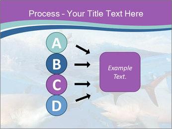 0000062461 PowerPoint Template - Slide 94