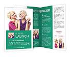 0000062462 Brochure Templates