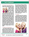 0000062462 Word Template - Page 3