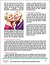 0000062462 Word Template - Page 4