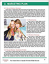 0000062462 Word Template - Page 8