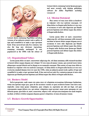 0000062463 Word Template - Page 4