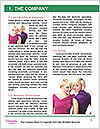 0000062464 Word Templates - Page 3