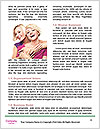 0000062464 Word Templates - Page 4