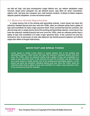 0000062464 Word Template - Page 5
