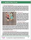 0000062464 Word Templates - Page 8