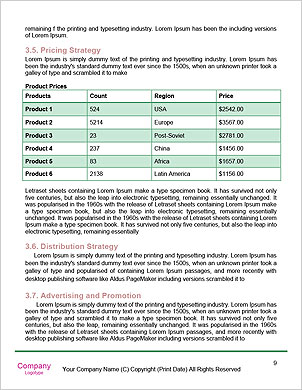 0000062464 Word Template - Page 9