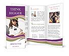 0000062465 Brochure Templates