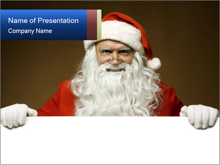 0000062467 PowerPoint Templates