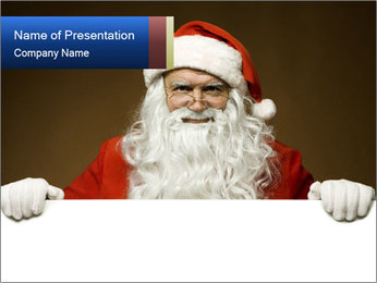 0000062467 PowerPoint Templates - Slide 1