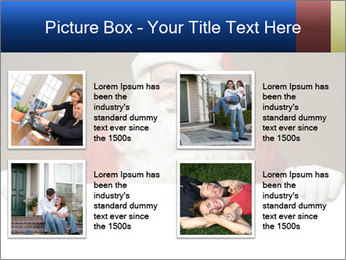 0000062467 PowerPoint Templates - Slide 14