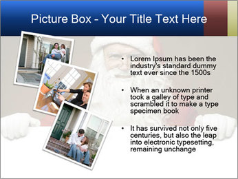 0000062467 PowerPoint Templates - Slide 17