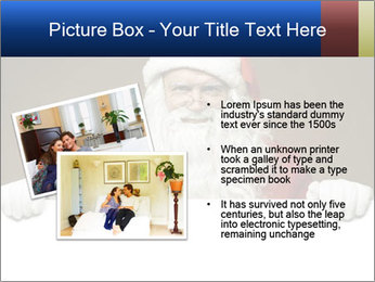 0000062467 PowerPoint Templates - Slide 20