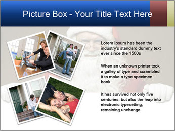 0000062467 PowerPoint Templates - Slide 23