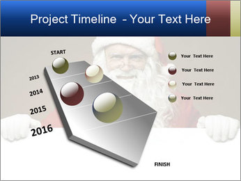 0000062467 PowerPoint Templates - Slide 26