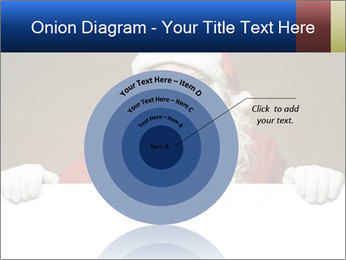 0000062467 PowerPoint Templates - Slide 61