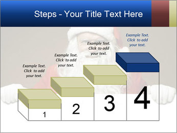 0000062467 PowerPoint Templates - Slide 64