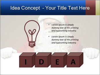 0000062467 PowerPoint Templates - Slide 80