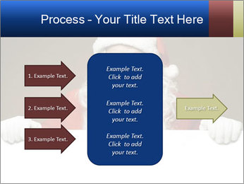 0000062467 PowerPoint Templates - Slide 85