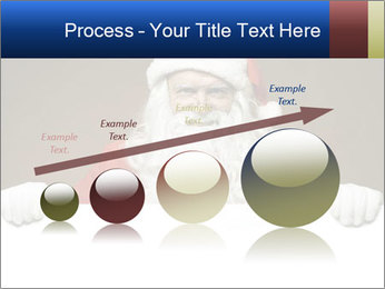 0000062467 PowerPoint Templates - Slide 87