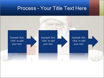 0000062467 PowerPoint Templates - Slide 88