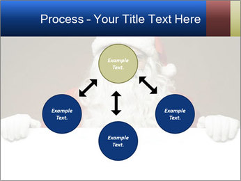 0000062467 PowerPoint Templates - Slide 91