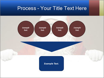 0000062467 PowerPoint Templates - Slide 93